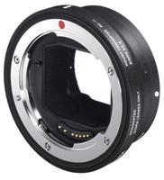 Sigma konvertor MC-11 adaptér z Canon EF na Sony E
