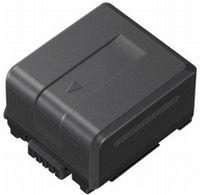Panasonic akumulátor DMW-BLA13E