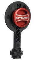 Rotolight Stand adapter pro RL48