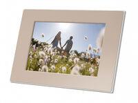 Sony fotorámeček DPF-E75W
