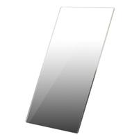 Haida 150x170 přechodový ND filtr PROII skleněný 0,9 jemný