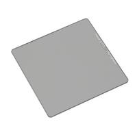Haida 100x100 cirkulární polarizační filtr skleněný