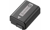 Sony akumulátor NP-FW50