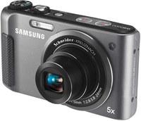 Samsung WB2000 šedý