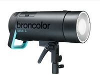 Broncolor Siros 400 L