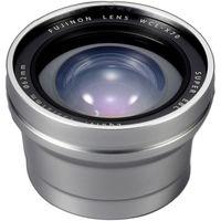Fujifilm širokoúhlá předsádka WCL-X70 pro X70