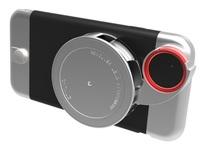 Ztylus Revolver CameraKit Metal pro iPhone 6 a 6S