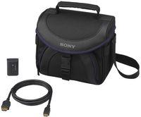 Sony startovací sada ACC-HDV5