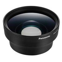 Panasonic širokoúhlý objektiv DMW-LW55E