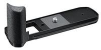 Fujifilm grip MHG-XT2
