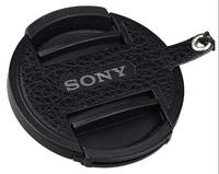JJC CS-S1650 držák krytky objektivu pro Sony 16-50mm