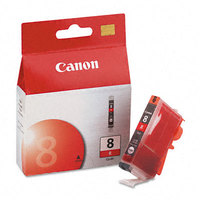 Canon Cartridge CLI-8R