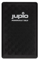 Jupio PowerVault LP-E6