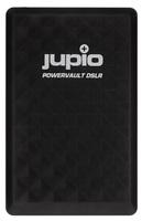 Jupio PowerVault LP-E6