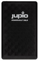 Jupio PowerVault EN-EL14