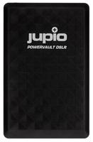 Jupio PowerVault EN-EL14