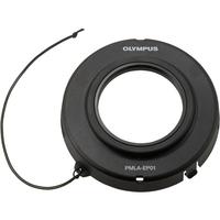 Olympus makro adaptér PMLA-EP01