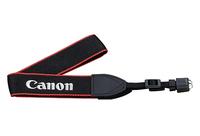 Canon nylonový popruh EM-300DB