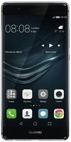 Huawei P9 Plus LTE, šedý