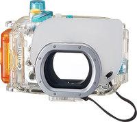 Canon podvodní pouzdro WP-DC38