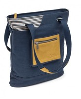 National Geographic Mediterranean Tote MC2550