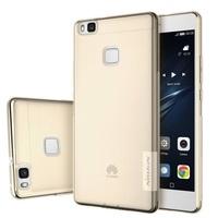 Nillkin Nature TPU kryt pro Huawei P9 Lite
