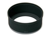 Sigma sluneční clona CA475-72 pro 15mm f/2,8 Fisheye