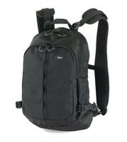 Lowepro S& Laptop Utility Backpack 100 AW