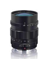 Voigtlander Nokton 25mm f/0,95 pro micro 4/3 (Olympus/Panasonic)