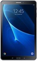 """Samsung Galaxy Tab A 10,1"""" SM-T580 16GB"""
