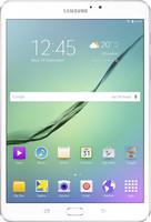 """Samsung Galaxy Tab S 2 8"""" SM-T710 32GB bílý"""