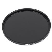 Haida šedý filtr NanoPro MC ND8 (0,9) 67 mm