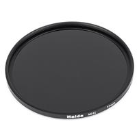 Haida šedý filtr NanoPro MC ND8 (0,9) 72mm