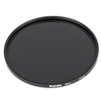 Haida šedý filtr NanoPro MC ND16 (1,2) 67mm