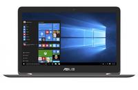Asus Zenbook Flip UX360UA-C4066T šedý