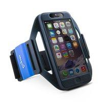 BONE sportovní pouzdro pro iPhone 6/6S, Phone Sport 6-BL