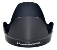 JJC sluneční clona EW-83G (LH-83G)