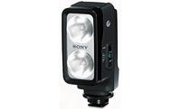 Sony světlo HVL-20DW2