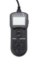 JJC kabelová časová spoušť RS1/RSL1 pro Panasonic
