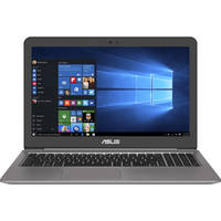 Asus Zenbook UX510UW-CN048T šedý