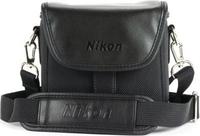 Nikon pouzdro CS-P08