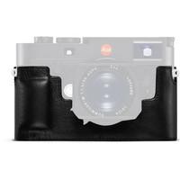 Leica kožené spodní pouzdro pro Leica M10