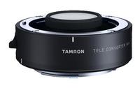 Tamron telekonvertor APO 1,4x EX pro Nikon