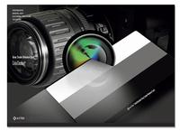 X-Rite Mini ColorChecker Grey Balance Card