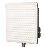 Fomei LED LIGHT LCD 14W