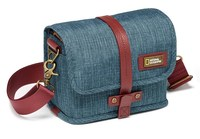 National Geographic Australia Bellybag AU2250