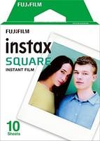 Fujifilm Instax Square film na 10x foto