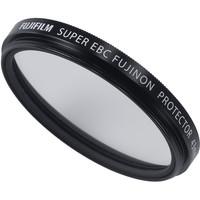 Fujifilm ochranný filtr PRF-43