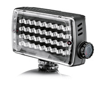 Manfrotto LED světlo ML360
