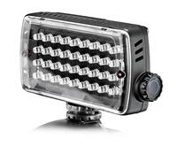 Manfrotto LED světlo ML360